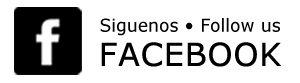 Social Media (Facebook New)
