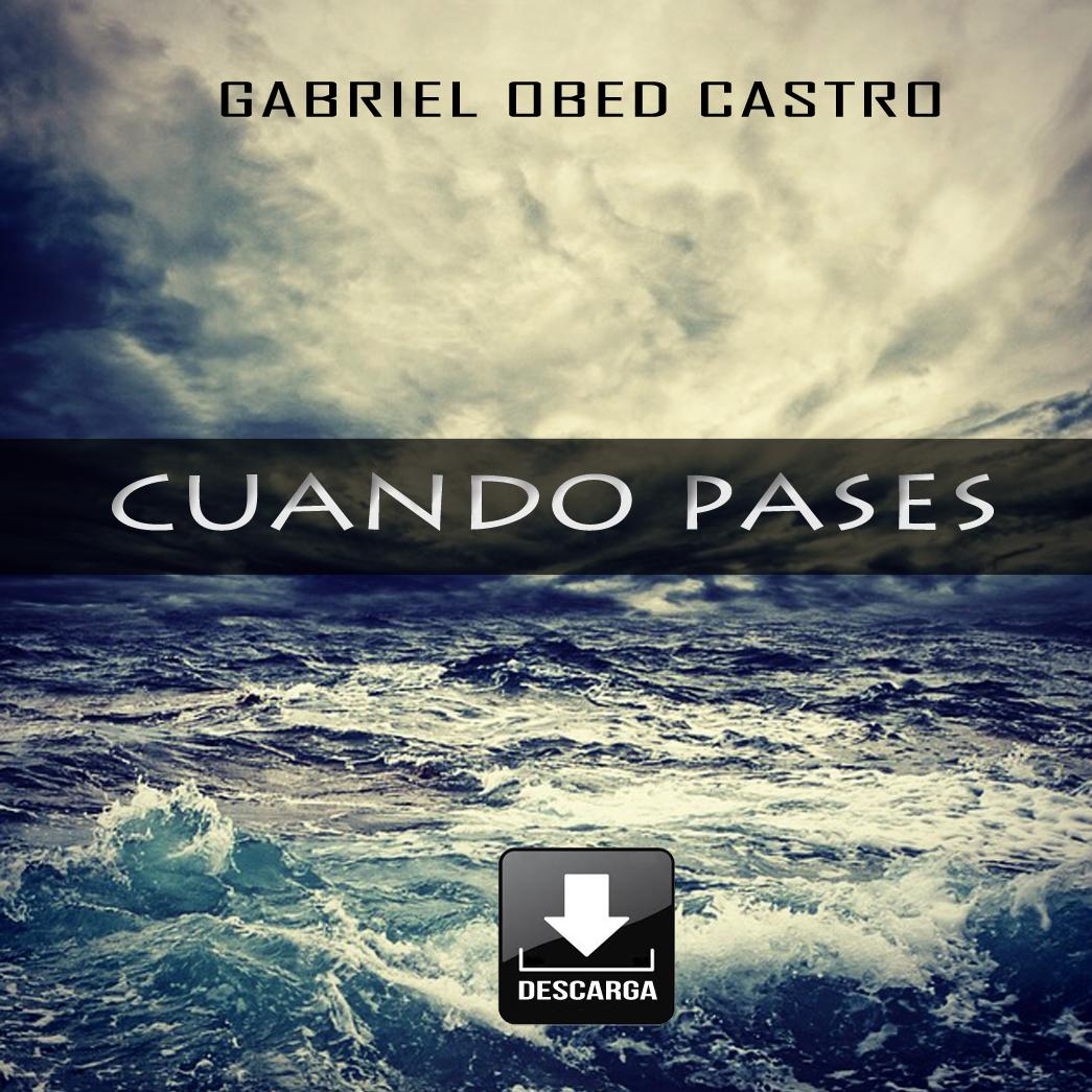 Cuando Pases Digital Label (TIENDA SPANISH)
