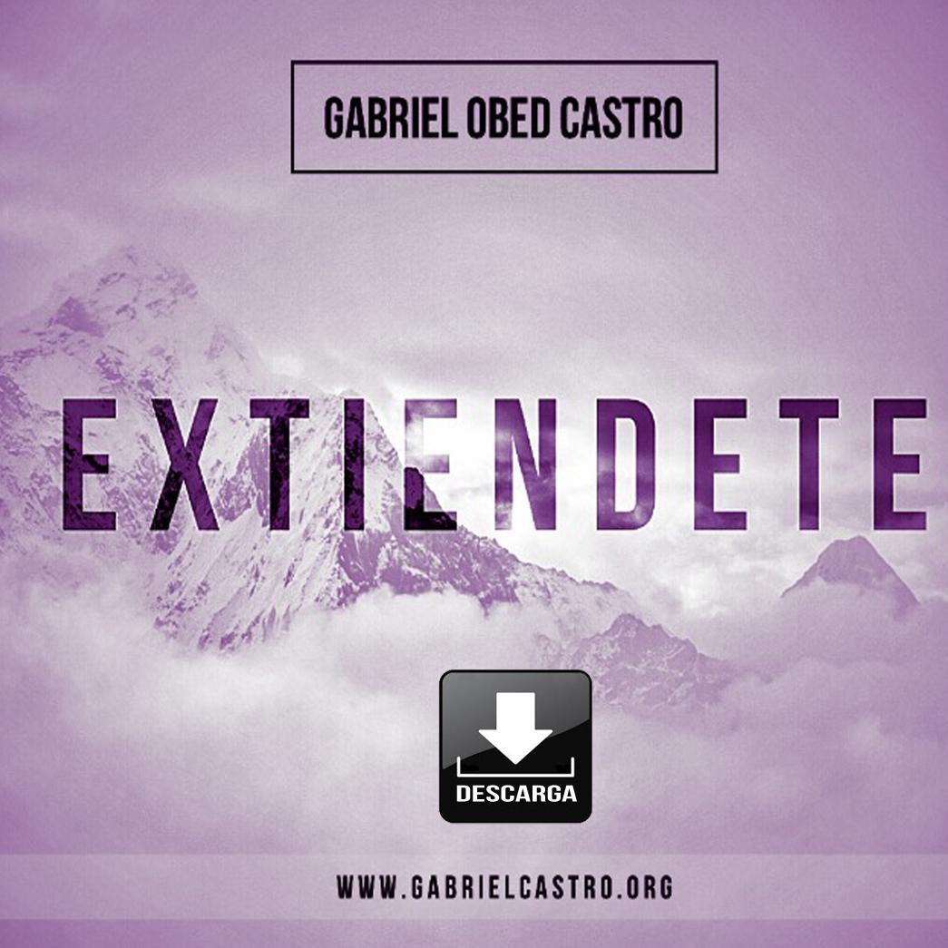 Extiendete Digital Label (TIENDA SPANISH)