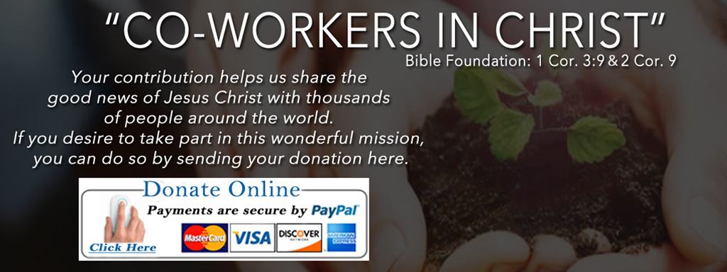 Videos page (DRAFT- donaciones banner- ENGLISH PAGE)